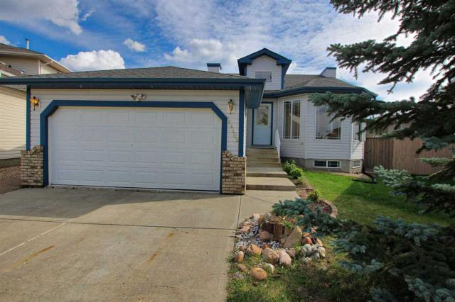 14108 129 Street, Edmonton, AB T6V 1K7 (#E4127201) :: The Foundry Real Estate Company