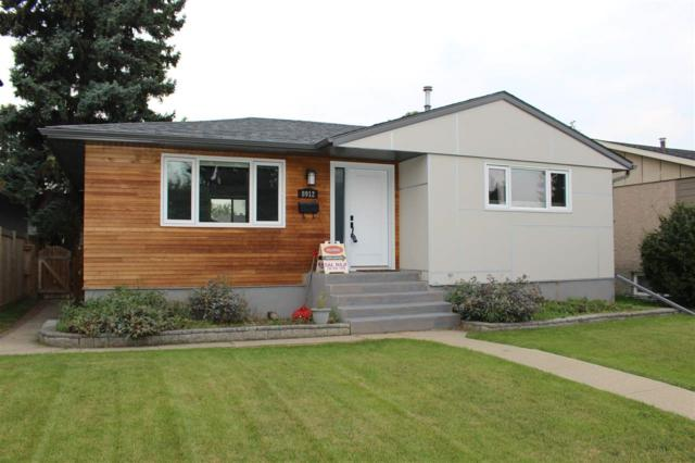 8912 147 Street, Edmonton, AB T5R 0Y3 (#E4127405) :: The Foundry Real Estate Company
