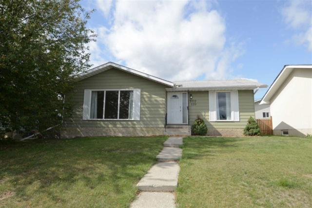 5112 139 Avenue, Edmonton, AB T5A 0B1 (#E4127436) :: Müve Team | RE/MAX Elite