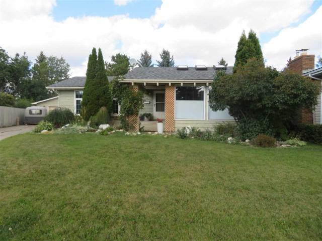 17920 86A Avenue, Edmonton, AB T5T 0Z2 (#E4127760) :: The Foundry Real Estate Company