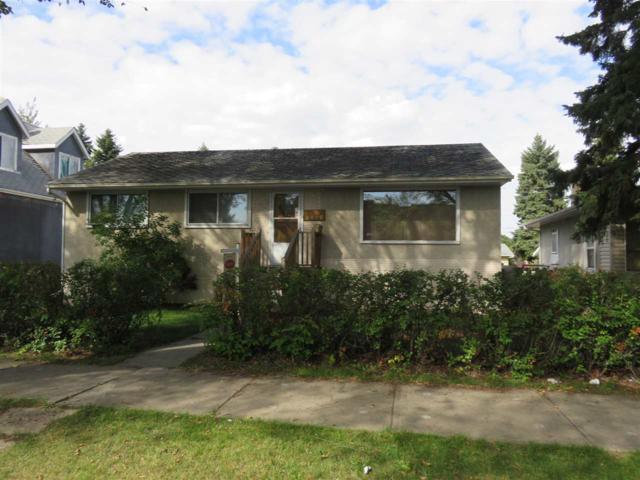 3626 116 Avenue, Edmonton, AB T5W 0W6 (#E4127907) :: Müve Team | RE/MAX Elite