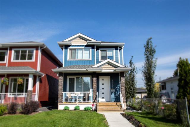 15826 106 Avenue, Edmonton, AB T5P 0W5 (#E4127938) :: Müve Team | RE/MAX Elite