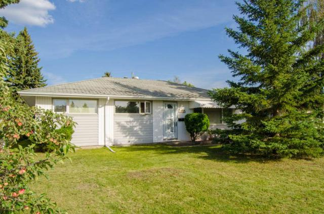 11015 161 Street, Edmonton, AB T5P 3K3 (#E4128007) :: Müve Team | RE/MAX Elite