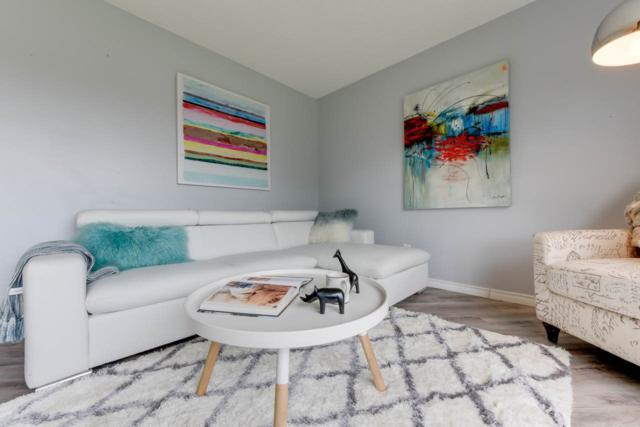 13515 26 Street, Edmonton, AB T5X 3V9 (#E4128192) :: The Foundry Real Estate Company