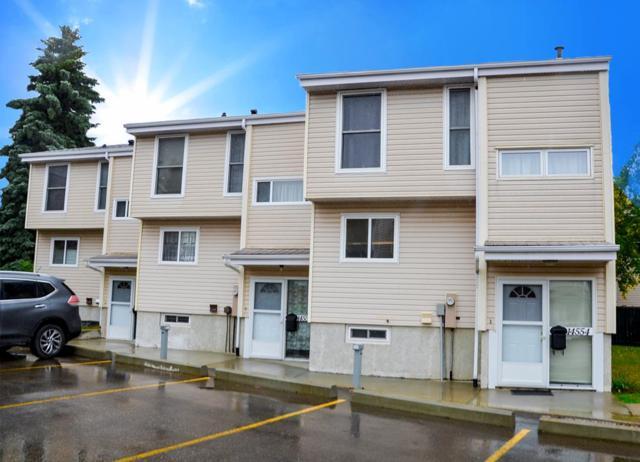 14554 56 Street NW, Edmonton, AB T5A 3R1 (#E4129391) :: The Foundry Real Estate Company