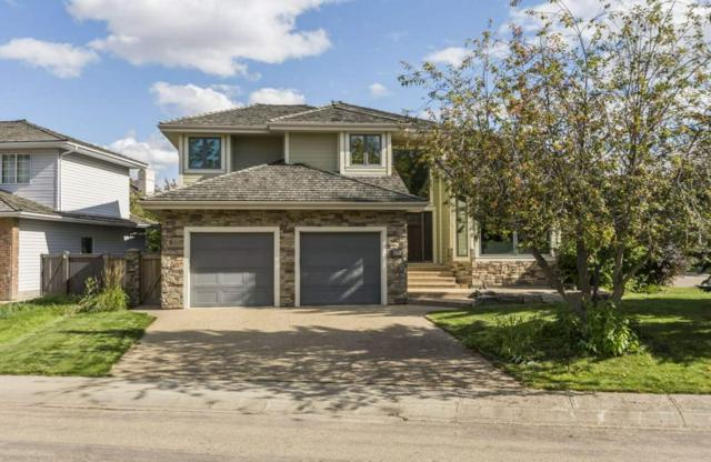 336 Hedley Way, Edmonton, AB T6R 1T9 (#E4129835) :: Müve Team | RE/MAX Elite