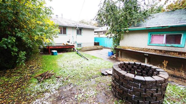12241 54 Street, Edmonton, AB T5W 3N6 (#E4129868) :: The Foundry Real Estate Company