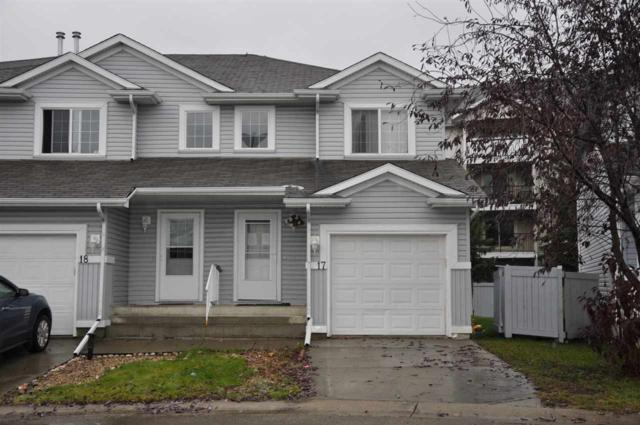 Edmonton, AB T5Y 3B6 :: The Foundry Real Estate Company