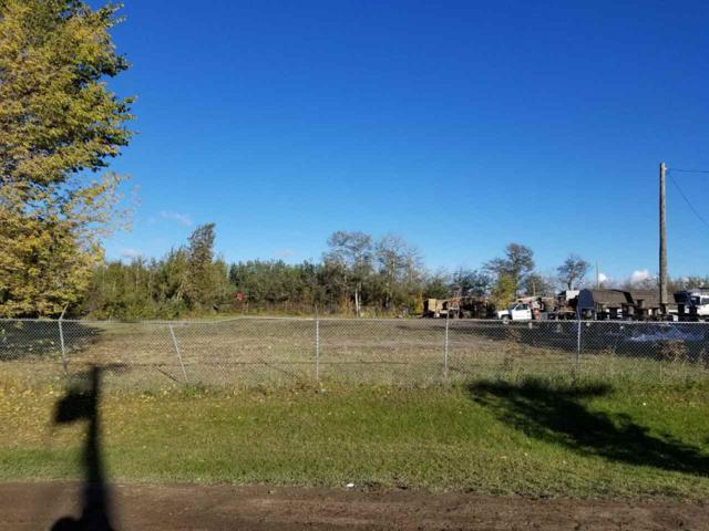 11333 224 Street NW, Edmonton, AB T5S 0G2 (#E4130243) :: The Foundry Real Estate Company