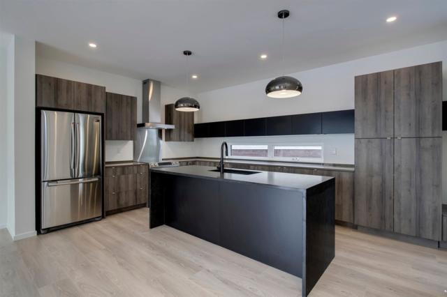 16110 99 Avenue, Edmonton, AB T5P 0J6 (#E4130256) :: The Foundry Real Estate Company