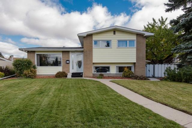 7212 84 Avenue, Edmonton, AB T6B 0H8 (#E4130370) :: The Foundry Real Estate Company