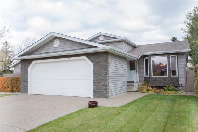 17831 91A Street, Edmonton, AB T5Z 2L2 (#E4131237) :: The Foundry Real Estate Company