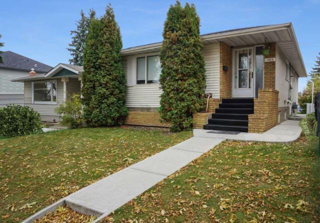10510 63 Avenue, Edmonton, AB T6H 1P4 (#E4131436) :: The Foundry Real Estate Company