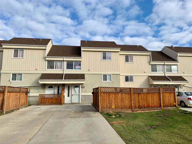 Edmonton, AB T5A 3Y2 :: The Foundry Real Estate Company