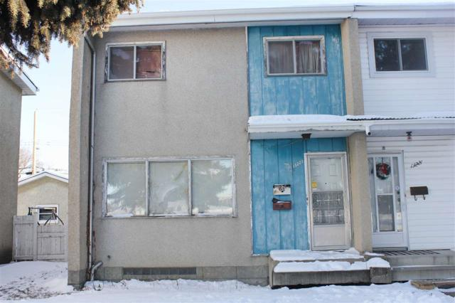 13223 85 Street, Edmonton, AB T5E 2Z1 (#E4131724) :: Müve Team   RE/MAX Elite