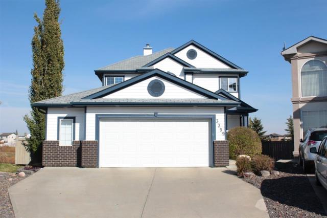 3359 25 Street, Edmonton, AB T6T 1Z4 (#E4131926) :: The Foundry Real Estate Company