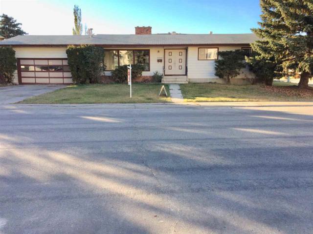 4208 107 Street, Edmonton, AB T6J 2R9 (#E4132303) :: The Foundry Real Estate Company