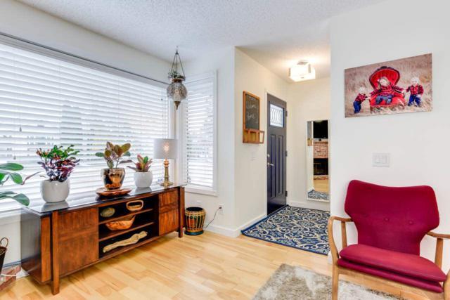 324 Kirkpatrick Crescent, Edmonton, AB T6L 5E1 (#E4132493) :: The Foundry Real Estate Company