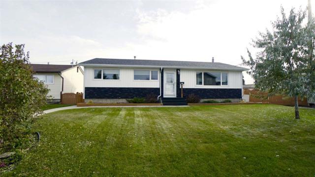 10219 52 Street, Edmonton, AB T6A 2G2 (#E4132676) :: The Foundry Real Estate Company