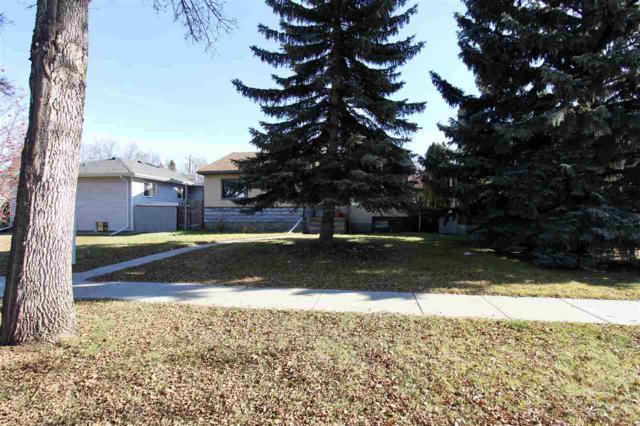 10735 130 Street, Edmonton, AB T5M 0Z1 (#E4132962) :: GETJAKIE Realty Group Inc.