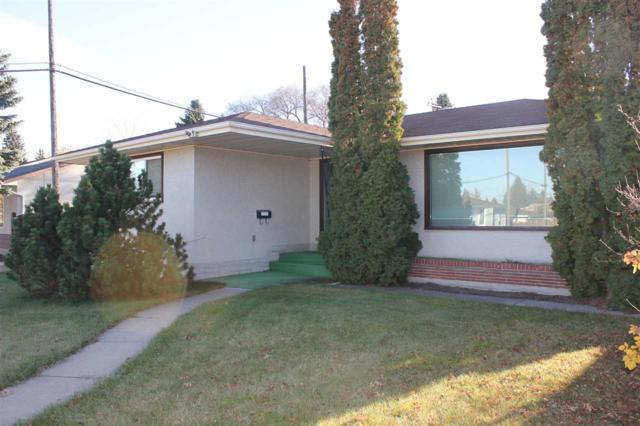 6403 89 Avenue, Edmonton, AB T6B 2G5 (#E4133152) :: The Foundry Real Estate Company