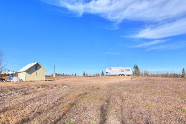256 57201 Rng Rd 102, Rural St. Paul County, AB T0A 2G0 (#E4133276) :: The Foundry Real Estate Company