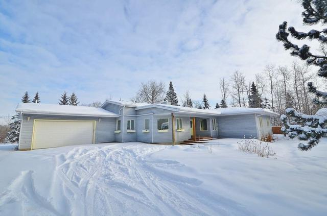 76 22146 South Cooking Lake Road, Rural Strathcona County, AB T8E 1J2 (#E4133755) :: Müve Team | RE/MAX Elite