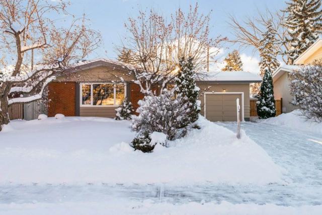 15005 78 Avenue, Edmonton, AB T5R 3C6 (#E4134345) :: The Foundry Real Estate Company