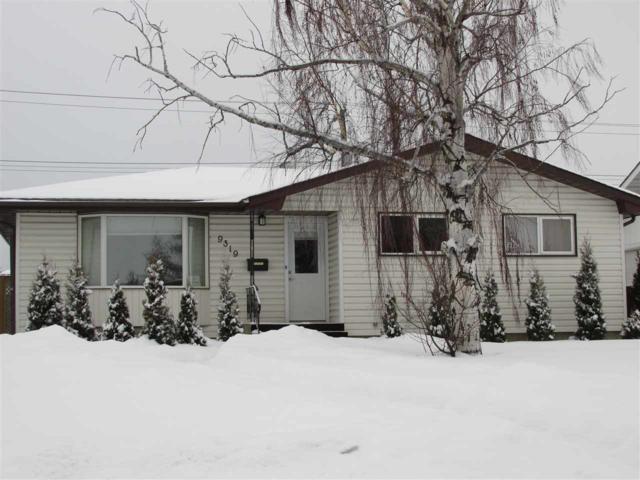 9319 132A Avenue, Edmonton, AB T5E 1B4 (#E4134569) :: Müve Team   RE/MAX Elite