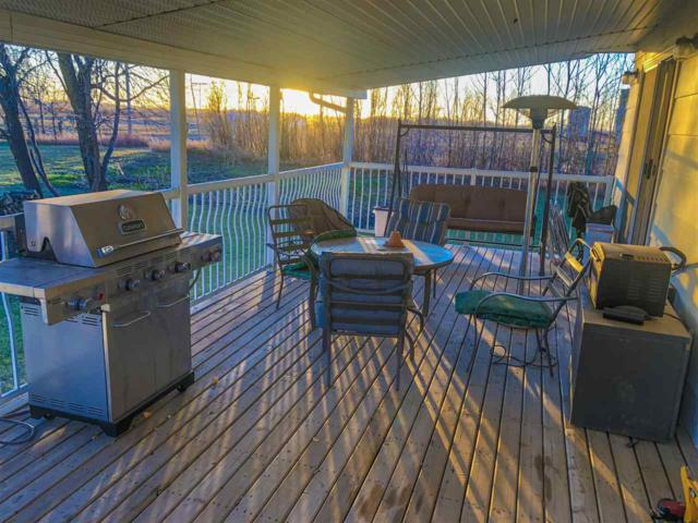 5103 56 Street NW, Ryley, AB T0B 4A0 (#E4134620) :: The Foundry Real Estate Company