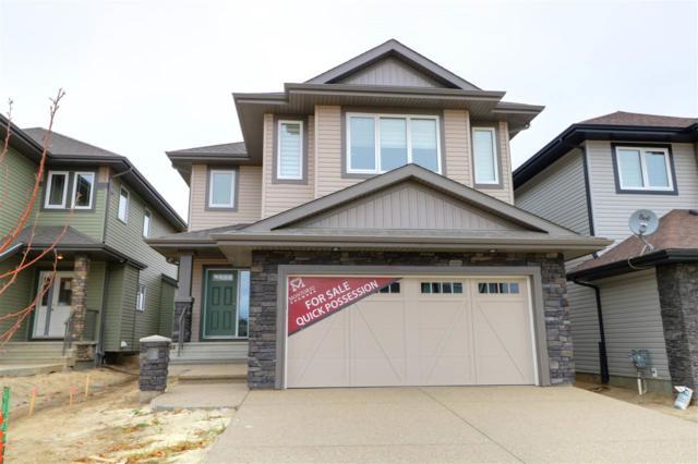 13044 208 Street, Edmonton, AB T5S 0L5 (#E4134649) :: Müve Team | RE/MAX Elite