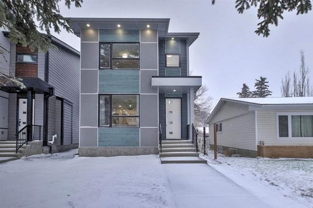 10622 69 Street, Edmonton, AB T6M 2C7 (#E4134889) :: Müve Team | RE/MAX Elite