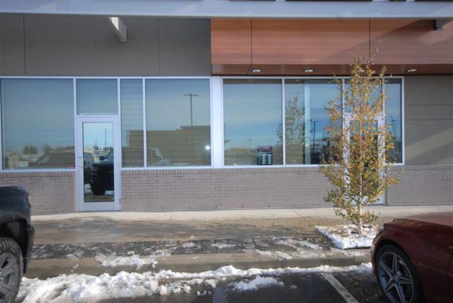 N/A N/A St SW, Edmonton, AB T6W 3Y9 (#E4134971) :: Müve Team | RE/MAX Elite