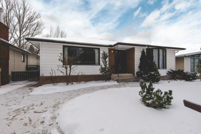 6803 88 Avenue, Edmonton, AB T6B 0M1 (#E4135199) :: The Foundry Real Estate Company
