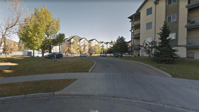 137 2520 50 Street, Edmonton, AB T6L 7A8 (#E4135273) :: The Foundry Real Estate Company