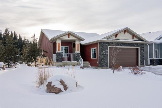 119 46504 Twp Rd 604A, Rural Bonnyville M.D., AB T9N 2J6 (#E4135538) :: The Foundry Real Estate Company