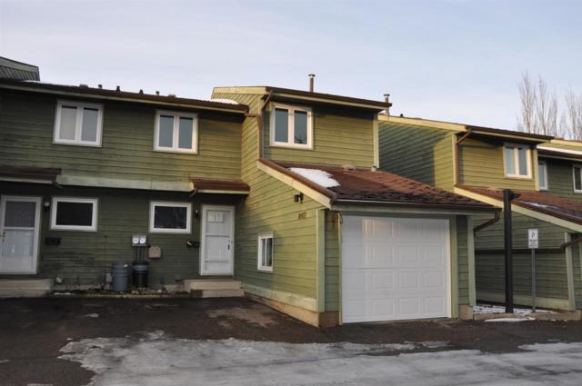 16971 95 Street, Edmonton, AB T5Z 1Z4 (#E4136482) :: The Foundry Real Estate Company