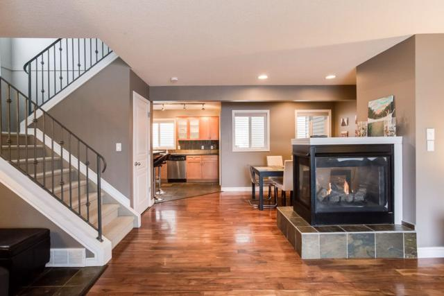 11226 106 Avenue, Edmonton, AB T5H 0R5 (#E4136822) :: The Foundry Real Estate Company
