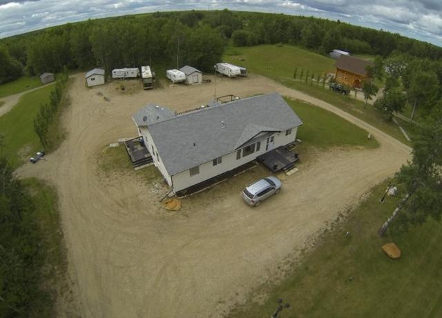 7 54013 Range Road 30, Rural Lac Ste. Anne County, AB T0A 0A0 (#E4137082) :: The Foundry Real Estate Company
