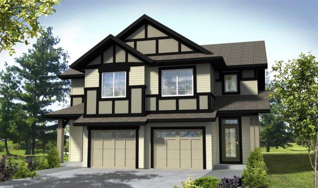 Edmonton, AB T6W 4B2 :: The Foundry Real Estate Company