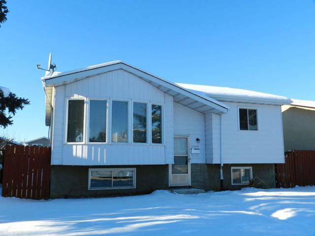 1836 36 Street, Edmonton, AB T6L 3G5 (#E4137688) :: The Foundry Real Estate Company