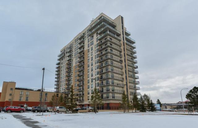 219 6608 28 Avenue, Edmonton, AB T6K 2R1 (#E4139021) :: Müve Team   RE/MAX Elite