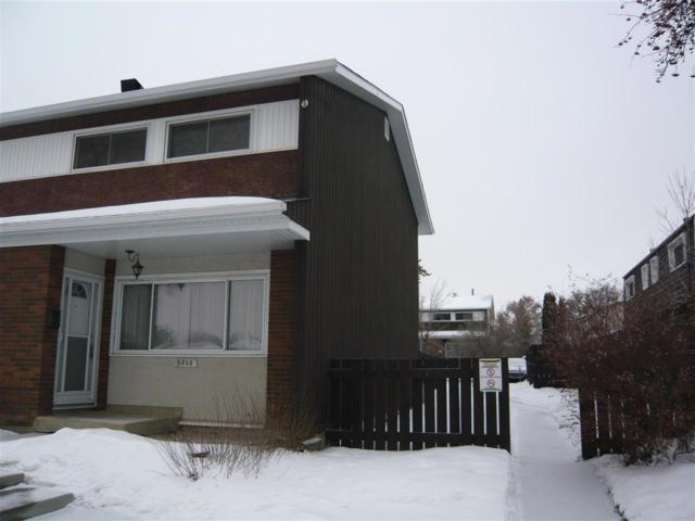 5708 143 Avenue, Edmonton, AB T5A 1K1 (#E4140554) :: The Foundry Real Estate Company