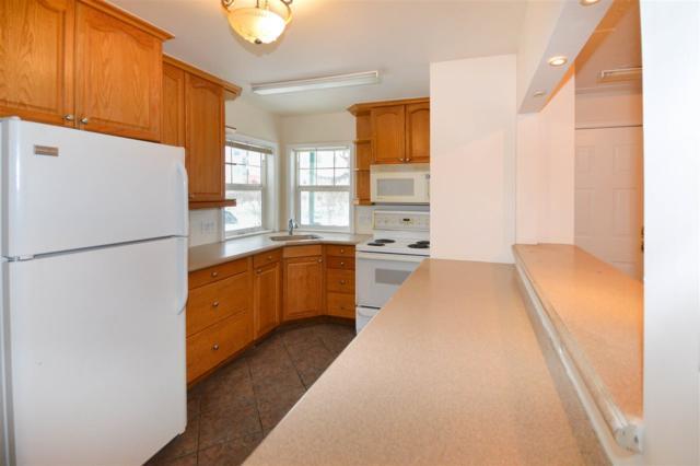 10228 127 Avenue, Edmonton, AB T5E 0B8 (#E4140843) :: The Foundry Real Estate Company