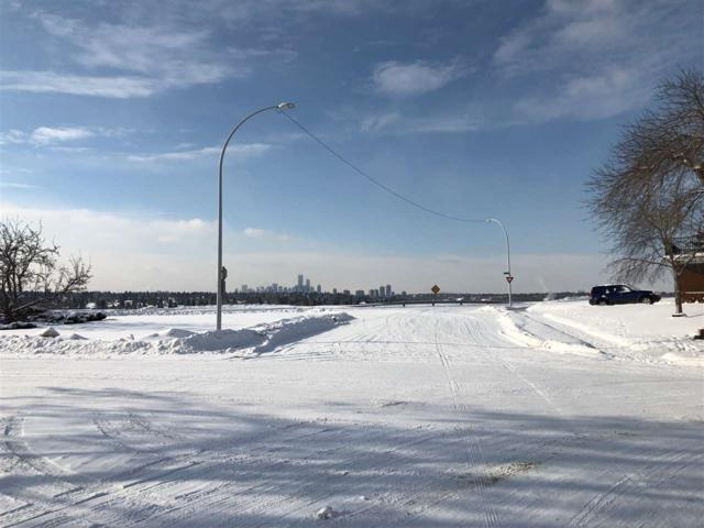3653 106 Avenue, Edmonton, AB T5W 0C4 (#E4141227) :: Müve Team | RE/MAX Elite