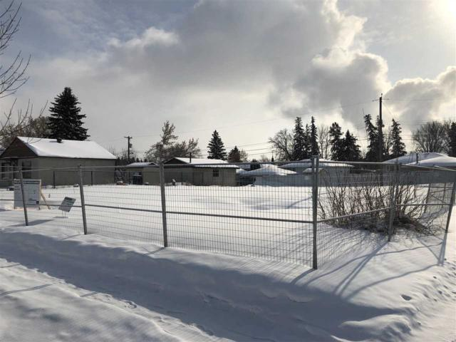 3645 106 Avenue, Edmonton, AB T5W 0C4 (#E4141230) :: Müve Team | RE/MAX Elite