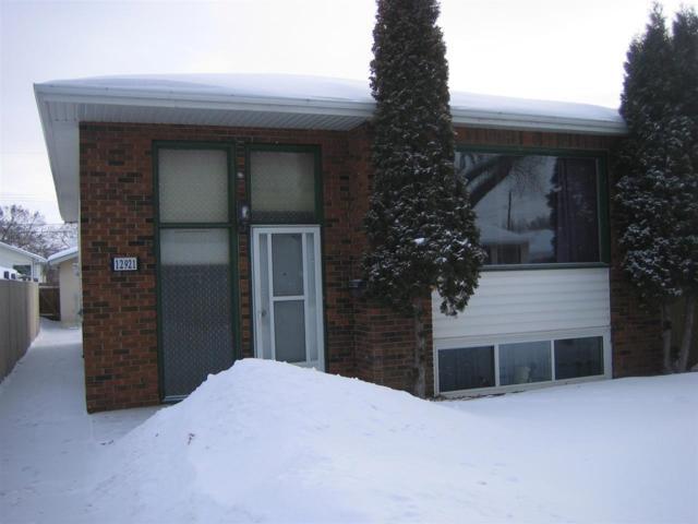 12921 70 Street NW, Edmonton, AB T5C 0K1 (#E4141316) :: Müve Team   RE/MAX Elite