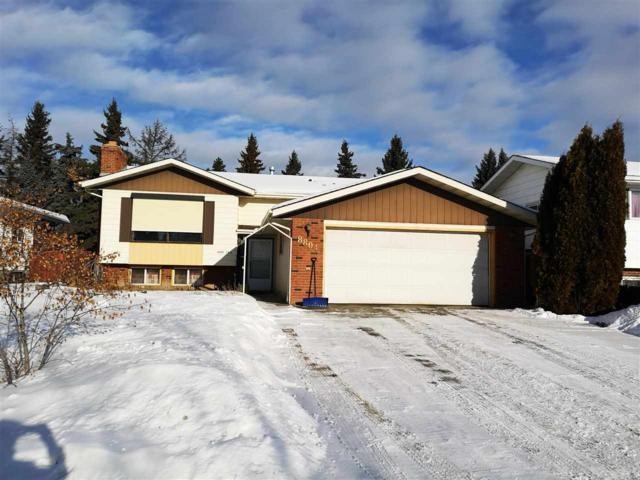8804 24 Avenue, Edmonton, AB T6K 2W5 (#E4141634) :: Müve Team | RE/MAX Elite