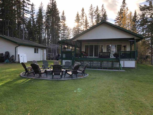 117 63532 Rge Rd 444, Rural Bonnyville M.D., AB T9N 2J6 (#E4141977) :: David St. Jean Real Estate Group
