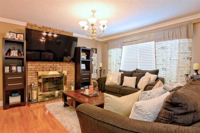 11515 141 Avenue, Edmonton, AB T5X 3Z7 (#E4142762) :: The Foundry Real Estate Company